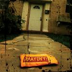 ¡Mayday! by ¡MAYDAY!