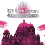 Music Castle by DJ Deckstream