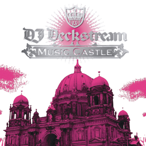 Artwork for Music Castle