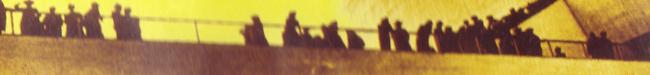 Banner for Deltron 3030