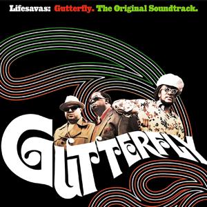 Artwork for Gutterfly
