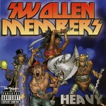 Therapy by Swollen Members