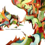 Blessin' it (Remix) by Nujabes