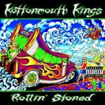 Tangerine Sky by Kottonmouth Kings