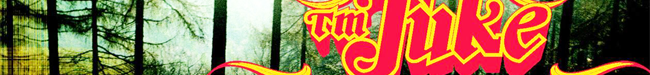 Banner for Maps from the Wilderness