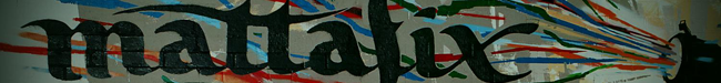 Banner for Rhythm and Hymns