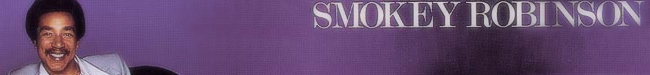 Banner for Where There's Smoke