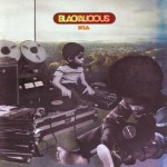 If I May by Blackalicious