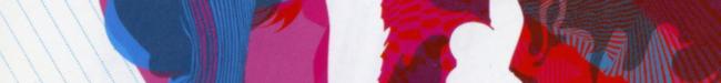 Banner for Souvenirs