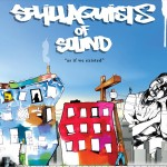 All Too Common by Solillaquists of Sound
