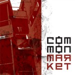 Trinity by Common Market