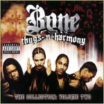 Ghetto Cowboy by Bone Thugs-n-Harmony