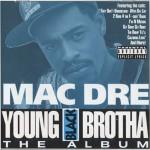 Gift of Gab by Mac Dre (Originally Gift 2 Gab)