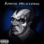 Andre N Andre by Andre Nickatina feat. Mac Dre