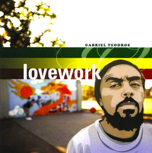 Artwork for Lovework