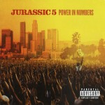 High Fidelity by Jurassic 5
