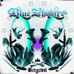 Loyalty by Blue Scholars