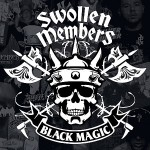 Go to Sleep by Swollen Members