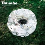 Nightlite by Bonobo