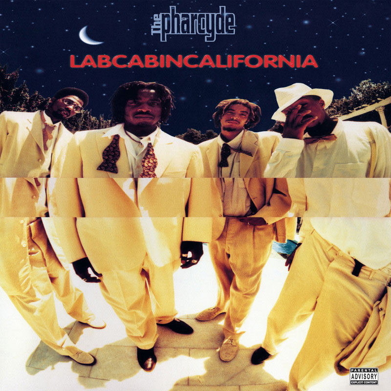 Artwork for Labcabincalifornia
