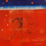 Feather by Nujabes