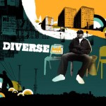 Jus Biz by Diverse