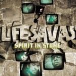 Hellohihey by Lifesavas