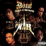 If I Could Teach the World by Bone Thugs
