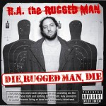 Chains by R.A. the Rugged Man