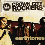 Balance by Crown City Rockers