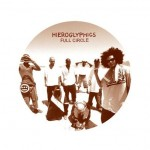 Classic by Hieroglyphics