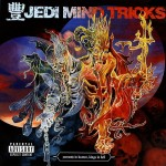 Uncommon Valor by Jedi Mind Tricks