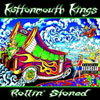 Top 10 Stoner Songs - Tangerine Sky by Kottonmouth Kings
