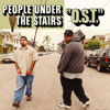 Top 10 Stoner Songs - Acid Raindrops by People Under the Stairs