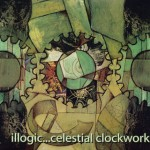 Celestial Clockwork by Illogic