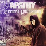 Chemical by Apathy