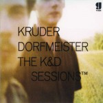 Bug Powder Dust (Remix) by Kruder & Dorfmeister