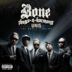 My Life by Bone Thugs-n-Harmony