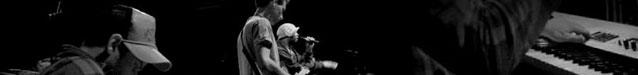 Banner - Restoring Poetry in Music Live in Concert