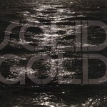 Just Like Everyone Else by Solid Gold