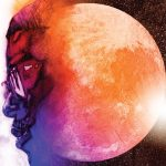 Up Up & Away by Kid CuDi