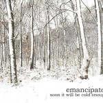 First Snow by Emancipator