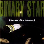Honest Expression by Binary Star