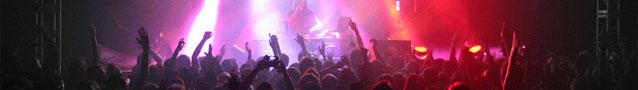 Banner - Bassnectar Live (tearin' shit up)
