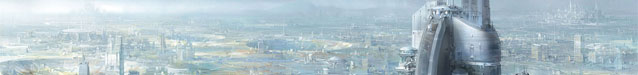 Banner - Future City