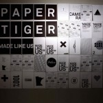 Made Like Us by Paper Tiger of Doomtree