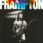 Baby, I Love Your Way (Live) by Peter Frampton