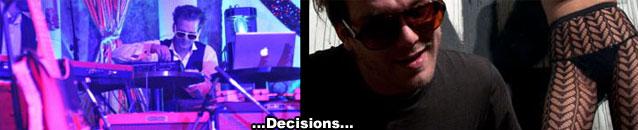 Ryan Olson - Mixing or Muff(ing)?