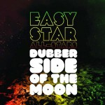 Dubber Side of the Moon (Preview)