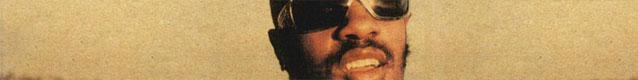 Stevie Wonder (banner)